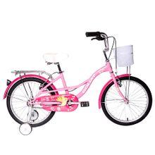 bicicleta-glt-20-cabo-bla-rosado