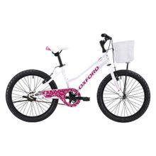 bicicleta-ox-20-luna-1v-bla-fus