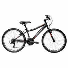 bicicleta-glt-24-colca-negro