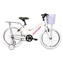 bicicleta-glt-paracas-blanco
