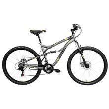 bicicleta-glt-27-5-sierra-gris