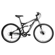 bicicleta-glt-27-5-sierra-negro