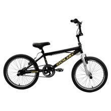 bicicleta-glt-20-colca-negro