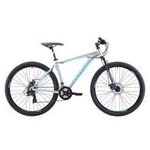 bicicleta-ox-27-5-merak-1-21v-s-pla-azu