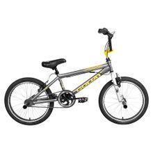 bicicleta-glt-20-colca-gris