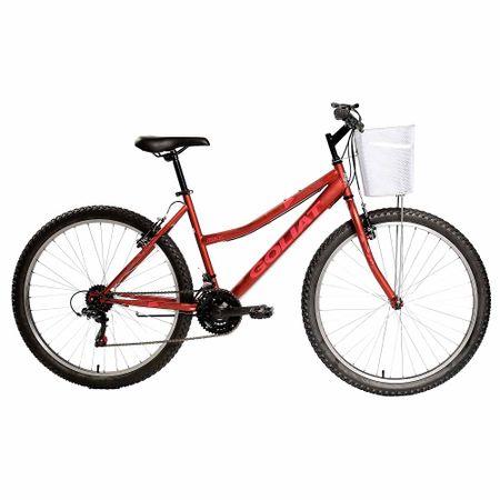 bicicleta-glt-27-5-paracas-rojo