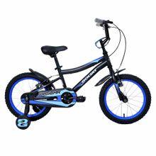 bicicleta-glt-16-wascar-negro