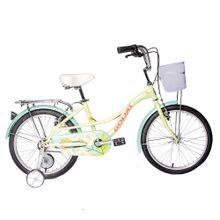 bicicleta-glt-20-cabo-blanco-verde