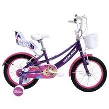 bicicleta-glt-16-chami-morado