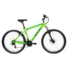 bicicleta-glt-27-5-nazca-verde