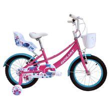 bicicleta-glt-16-chami-rosado