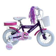 bicicleta-glt-12-chami-morado