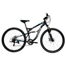 bicicleta-glt-29-sierra-negro