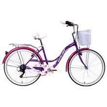 bicicleta-glt-26-cabo-blanco-mor-fuc