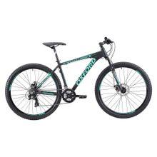 bicicleta-ox-27-5-merak-1-21v-s-neg-ver