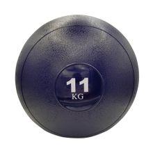 bola-fuerza-11kg-azul-oscuro
