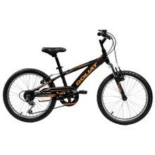 bicicleta-glt-20-nazca-negro
