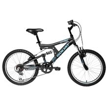 bicicleta-glt-20-sierra-neg-azul