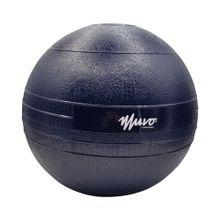 bola-fuerza-7kg-azul