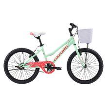 bicicleta-ox-20-luna-1v-ver-fuc