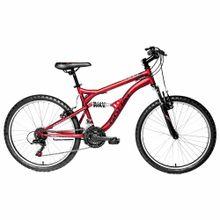 bicicleta-glt-24-sierra-rojo