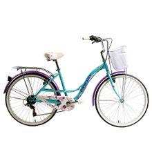 bicicleta-glt-26-cabo-blanco-cel-lila
