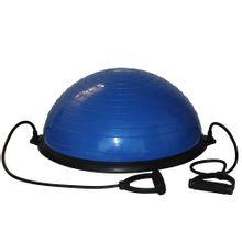pelota-balance-58cn4800g