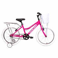 bicicleta-glt-20-paracas-fucsia