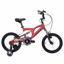 bicicleta-glt-16-sierra-rojo