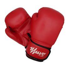guante-boxeo-12oz-rojo