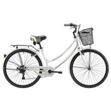 bicicleta-ox-26-cyclotour-6v-m-pla-ama