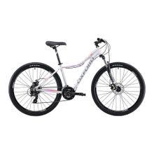 bicicleta-ox-27-5-aura-21v-s-bla-pla