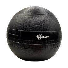 bola-fuerza-15kg-negro