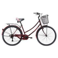 bicicleta-ox-26-cyclotour-6v-m-bur-fuc