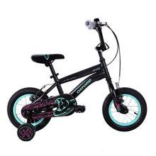 bicicleta-ox-12-spine-1v-neg-ver
