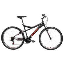 bicicleta-glt-27-5-colca-negro