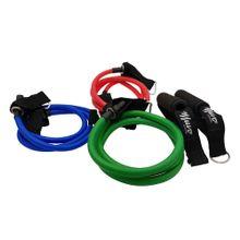 goma-elastica-set-691011-1200mm