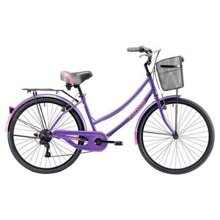bicicleta-ox-26-cyclotour-6v-m-mor-fuc