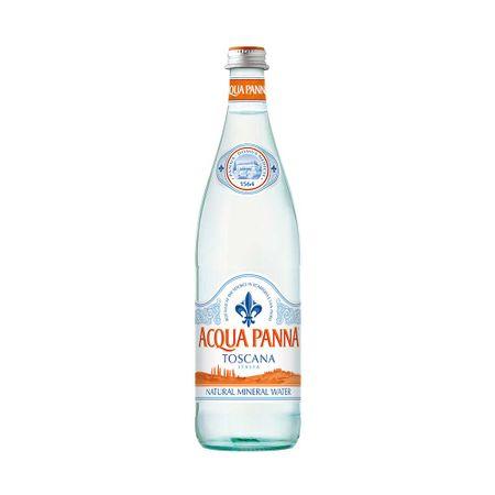 agua-mineral-acqua-panna-sin-gas-botella-750ml