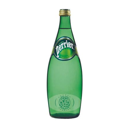 agua-mineral-con-gas-perrier-botella-330ml