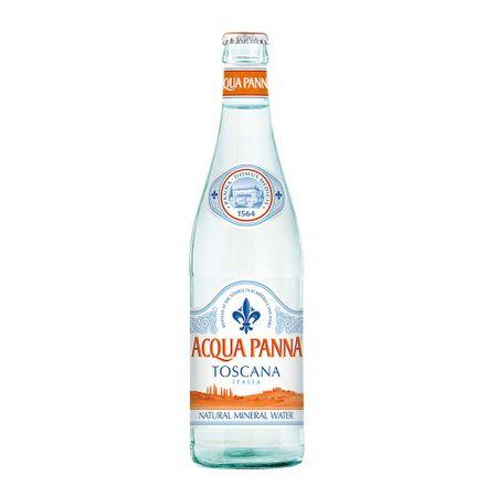 agua-mineral-acqua-panna-sin-gas-botella-500ml
