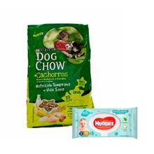http---www.plazavea.com.pe-comida-dog-chow-cachorros-razas-medianas-y-grandes-3kg-toallitas-huggies-one-done-48un-p