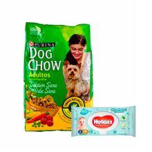 http---www.plazavea.com.pe-comida-dog-chow-adultos-razas-pequenas-3kg-toallitas-huggies-one-done-48un-p