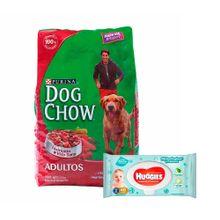 http---www.plazavea.com.pe-comida-dog-chow-adultos-raza-mediana-y-grande-3kg-toallitas-huggies-one-done-48un-p
