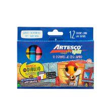 crayones-jumbo-artesco-paquete-12un