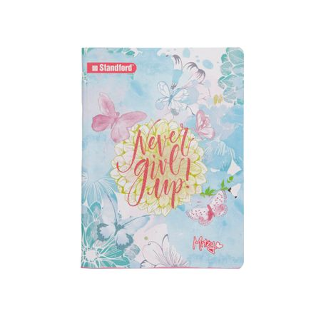 cuaderno-deluxe-mitzy-cuadriculado-92-hojas