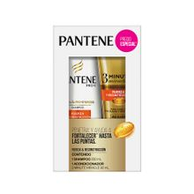 pack-shampoo-pantene-frasco-200ml-acondicionador-frasco-90ml