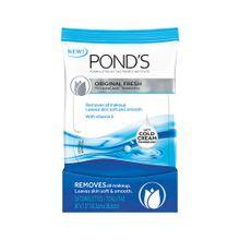 toallitas-desmaquillantes-pond-s-clean-sweep-paquete-28un