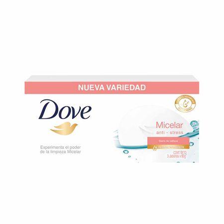 jabon-dove-micelar-bolsa-90g-paquete-3un
