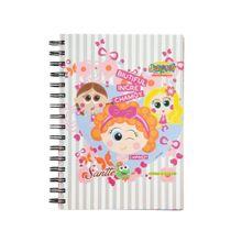 cuaderno-santte-a5-cuadriculado-100-hojas
